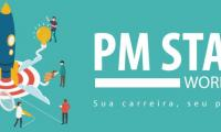 PM START® WORKSHOP