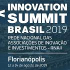 INNOVATION SUMMIT BRASIL 2019