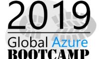 GLOBAL AZURE BOOTCAMP - RAJA VALLEY