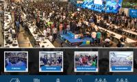 Campus Party MG