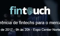 Fintouch