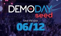 DEMODAY SEED