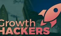 #1 MEETUP DE GROWTH HACKERS DE BELO HORIZONTE