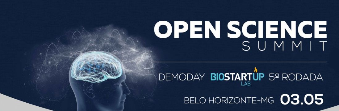 OPEN SCIENCE SUMMIT