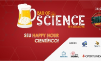1º Bar of Science