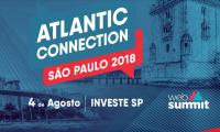 Atlantic Connection 2018