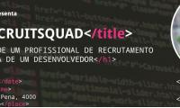 RECRUITSQUAD
