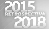 RETROSPECTIVA MINAS DIGITAL: 2015 -2018