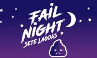 FAIL NIGHT