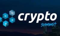CRYPTO SUMMIT