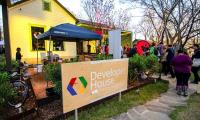 Santa Rita do Sapucaí recebe casa do Google durante Hack Town