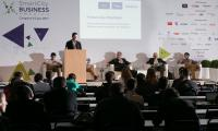 SP será sede do mais importante evento de Smart Cities da América Latina