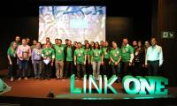 Cinco das seis startups do Link One vão assinar contratos com a Unimed